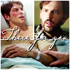 Hide-fan: [Grimm] Hospital kink