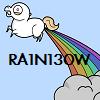 ra1n13ow userpic