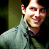 Hide-fan: [Grimm] Obvious Nick