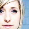 Märk Owen: Chloe (Collateral)