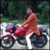 samedali userpic