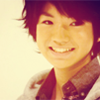 ミランダ (大丈夫): Yugo: golden