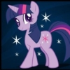 twilight_sparkl userpic