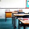 [Teaching] Classroom