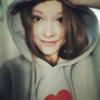 yulianna1 userpic