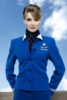 flight_attendan userpic