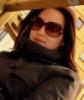 irisha94r userpic