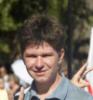 g_oganezov userpic