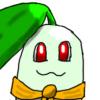 9py1234560 userpic