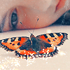 illirys userpic