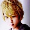 mina_sweet_chan userpic