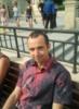 cliff_odessa userpic