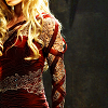 morgause 2