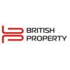 britishproperty userpic