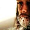 withitoruponit: smoky jgl