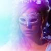 PLL - Hanna mask