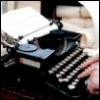 writergirlie userpic
