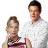 A community for Finn/Brittany from FOX's Glee!