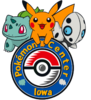 Pokemon Center Iowa