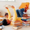 lapiccolina: books