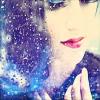 littlebig_story userpic