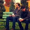 tv // grimm // buddies
