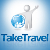 аренда автомобиля, тур, отель, путешествие, авиабилет