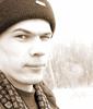 etzano userpic
