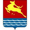 magadangorod_ru userpic