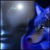 howlingbluewolf userpic