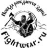 fightwear userpic
