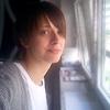 katsumi_kohai userpic