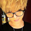 come back again: yesung