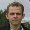 denis_chibizov userpic