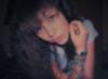 miss_skittlezzz userpic
