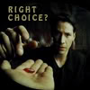 Matrix - Right choice?