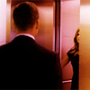 ambassador of kwan: Suits→ [harriet specter]