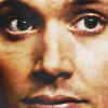 fashes ilia: Dean Winchester