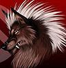 дарк-волк