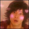 Eiji love striken