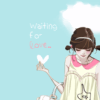 yoojangmi userpic