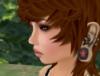 glass_girl userpic