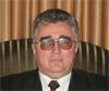 Михаил Владимирович Александров