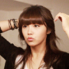 eungee userpic