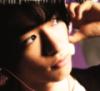 akki_aki userpic
