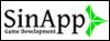 sinapp userpic
