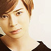 jorian1108: matsujun for lotus