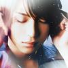 mirksu_h: keycold