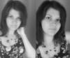 nataliagaharia userpic