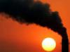 борьба с коррупцией, экологическая ситуация, Серпухов, экология, защита прав граждан